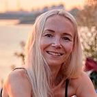 Екатерина Мигунова